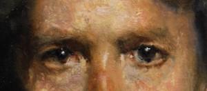 detail self portrait